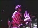 NOFX live at The Axiom, Houston, TX 11-15-91