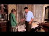 ФИЛЬМЫ РОССИЙСКИЕ ВОЕННЫЕ  - Дольше века (фильмы советских лет смотреть онлайн)