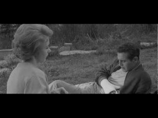 Paul Newman - The Hustler