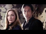 Секретные материалы: Перезагрузка (1 сезон)   Русский Промо-ролик (2016)