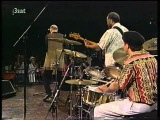HERBIE MANN Sunny Jazz Festival Bern 1994