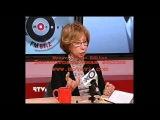 Реквием по MH 17 (Лия Ахеджакова)