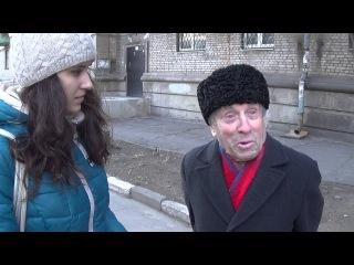 О собаках Павлова и не только.22.02.2015