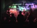 DARK BLASPHEMER - Myspys (Lifelover cover) (HD)