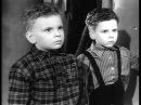 Чук и Гек 1953 Полная версия
