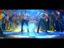 Just Chill Full HD Video Song Maine Pyaar Kyun Kiya Salmaan Khan Katreena Kaif