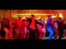 Dil Di Nazar Full Song Film - Maine Pyaar Kyun Kiya