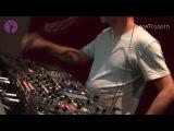 Betoko Ibiza Global Radio IGR #29 DanceTrippin