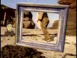 Aphex Twin - On