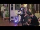 """Юрий и Тамара - Wedding Day- студия фото-видеографии """"Горячий Башмак"""""""