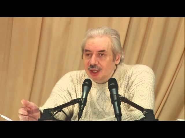 Николай Левашов - Как правильно зарабатывать деньги в это трудное время?