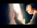 Светотень - Из-подо льда (официальный видеоклип)