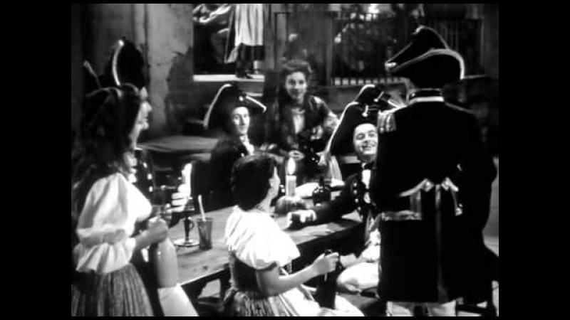 Lady Hamilton 1941