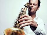 Sax House Florencio Cruz Timeless Ad Brown Ben Coda (Dinka Mystic Piano Remix)