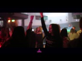 3 АПРЕЛЯ - BUSH BIRTHDAY - DJ TESLA