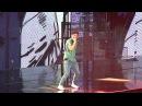 One Direction- Teenage Dirtbag (Wheatus Cover)- London- February 24, 2013- Matinee