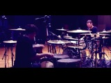 Nero - Promises x Guilt x Me and You Matt McGuire Drum Cover