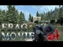 Zombie Hunters 10 VSS MASSACRE Colorado v2 Duet with Brzy Foretime