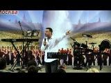 Конференция   Прорыва   Москва 2015 1 Служение Андрей Шаповалов   Сознание вне времени