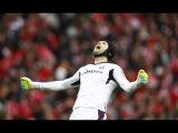 Petr Cech Vs Bayern Munich Champions League Final 2012 HD 720p