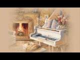 В.А.Моцарт-Маленькая ночная серенада-рондо