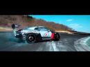 Daigo Saito's GTR | I L O V E C A R S