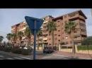 Квартира в престижном комплексе Аликанте Испания Квартиры в Испании для жизни