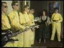 Fridays TV Show (1980) [Show F-10] Devo - Uncontrollable Urge (Live) [10 of 10]
