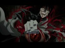 Hellsing AMV When You're Evil
