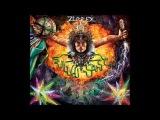 Zirrex - Promo Mix 2014