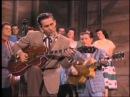Chet Atkins Mr Sandman ноты табы