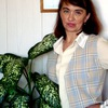 Olga Olga