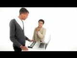 Stromae и Jamel Debbouze - Alors On Dance