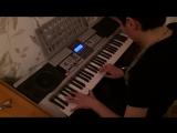 Музыка на Patefon.fm - скачать MP3 бесплатно, слушать ...