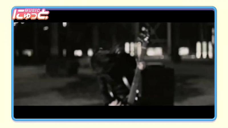 Lynch 「LOV☆ROCK」Hazuki Yusuke 23 09 2015 MUSICにゅっと。 169全編 I Don't Like Mondays lynch ADDICTION 饗庭純 ほか TOWER RECORDS Shib