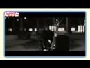 Lynch.-「LOV☆ROCK」Hazuki Yusuke 23.09.2015 [MUSICにゅっと。169全編 I Don't Like Mondays. lynch. ADDICTION 饗庭純 ほか] TOWER RECORDS, Shib