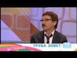 Евгений Барсов - депутат Думы г.Сургута 17.04.15