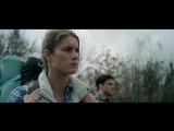 Глушь (2014) смотреть онлайн в хорошем качестве трейлер