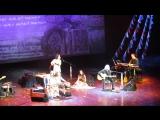 Deva Premal & Miten featuring Manose - Aad Guray Nameh