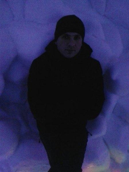 Руслан Семенихин, Донецк - фото №8