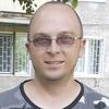 Dmitry Kolosov