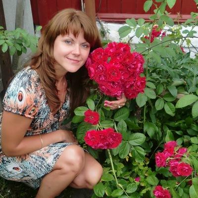 Светлана Veremeeva
