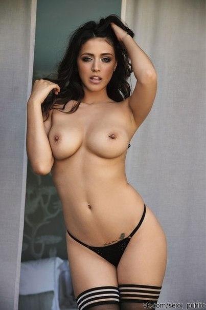 Lisa Dean Ryan Desnuda 33