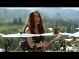 TOOL - FORTY SIX & 2 - DRUM COVER BY MEYTAL COHEN - YouTube