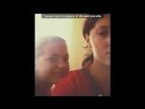мо фотки под музыку Детские песни - про женскую дружбу!!!!!!!!!!!!!!!!!!!. Picrolla