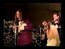 Tiny Tim's Wedding Performance Video (August 1995)