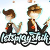 LeTSPLaySHiK | MiSTiK и LaGGeR ^_^