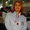 Aldona Petrosyan