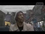 One Giant Leap ft.R.Williams Maxi Jazz - My Culture