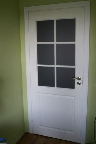 купить входную дверь во фрязино